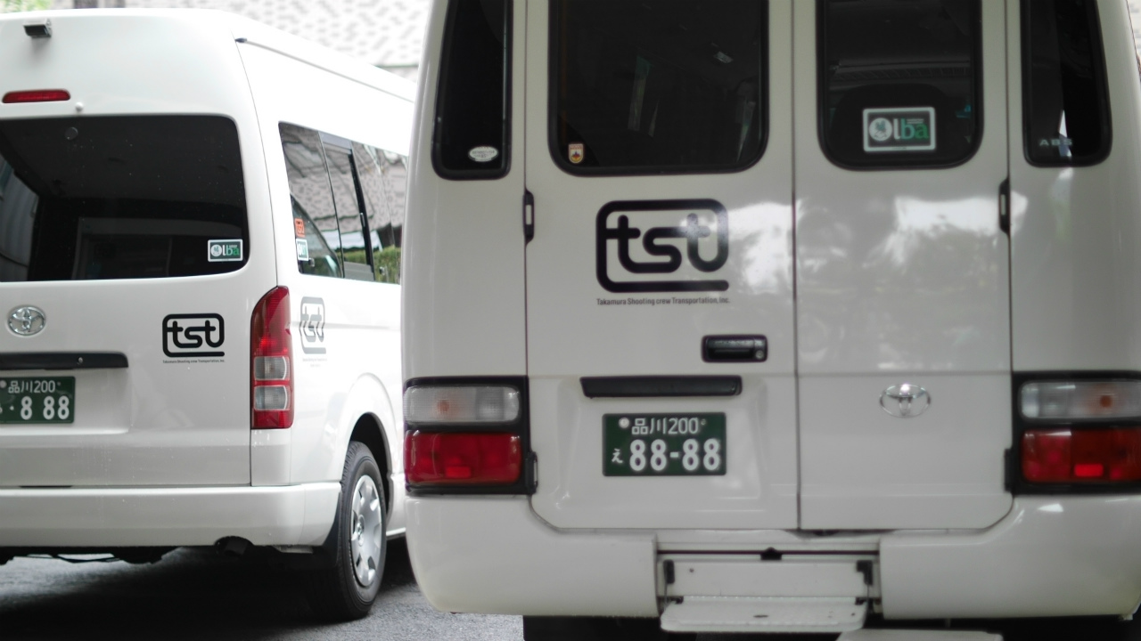 P1230733
